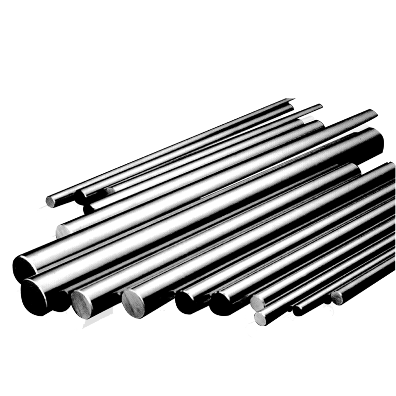 MCS 8 - Length 1500mm