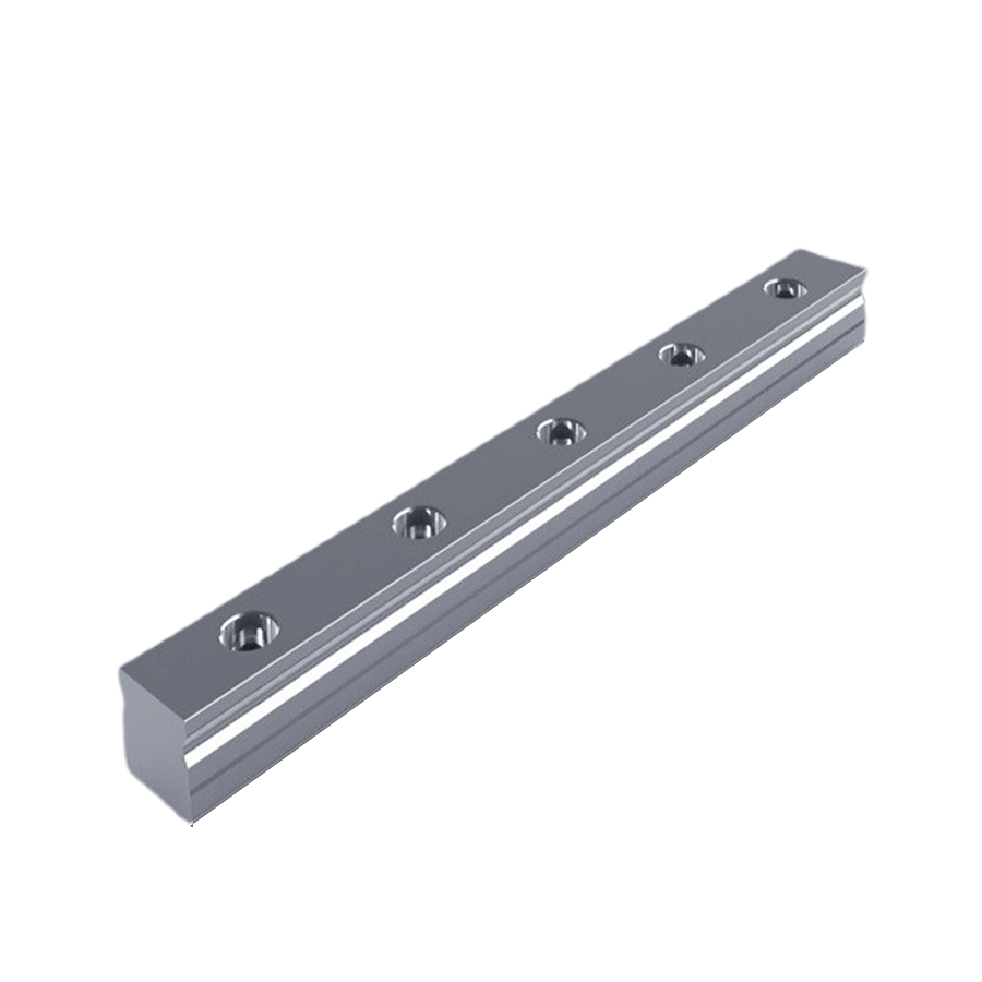 BGR 25 RAIL - Length 1000mm