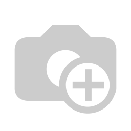 SBR 50 - Length 1000mm